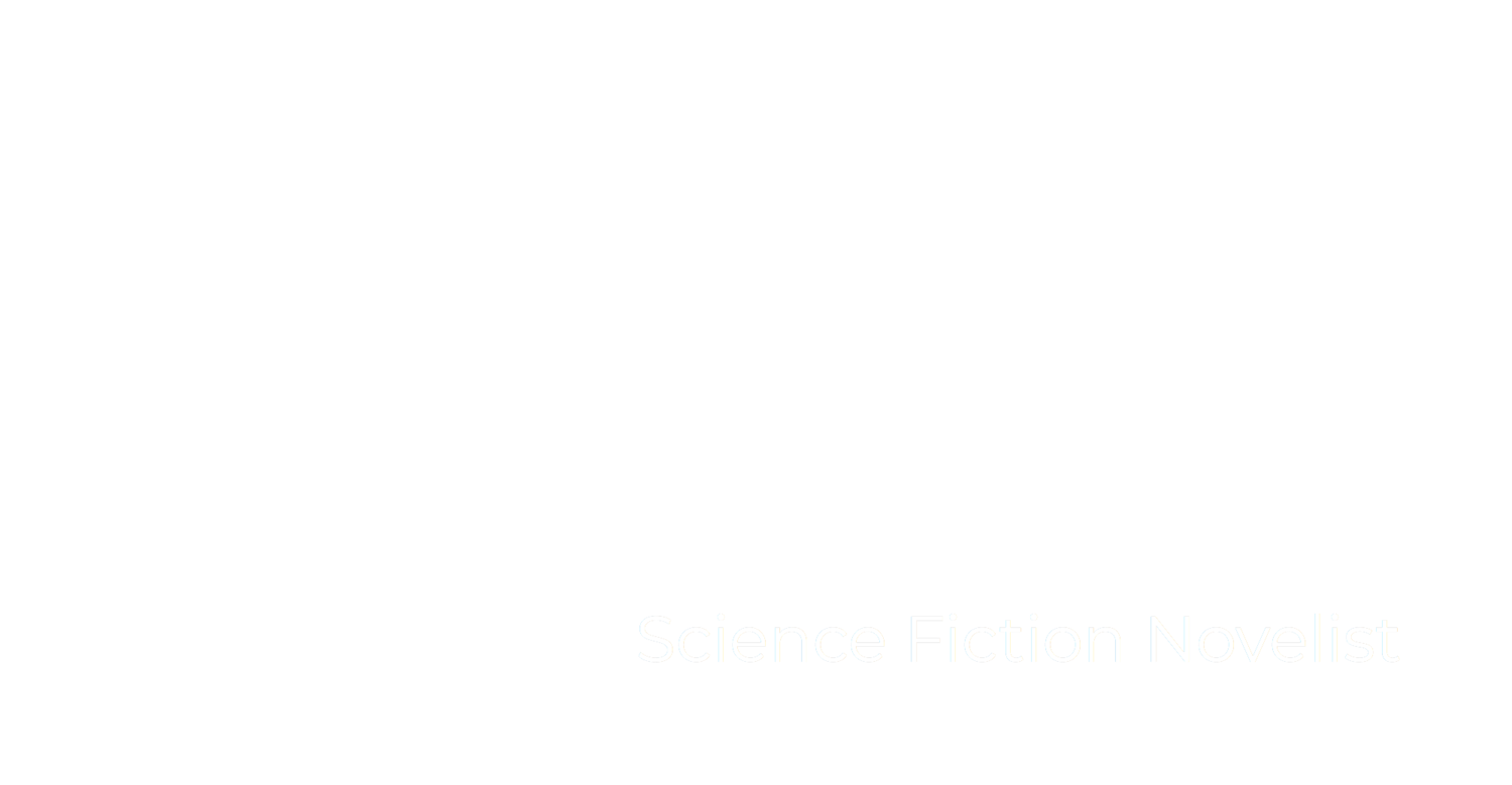 Roger Colby
