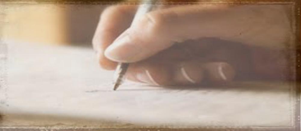 writing1.jpg