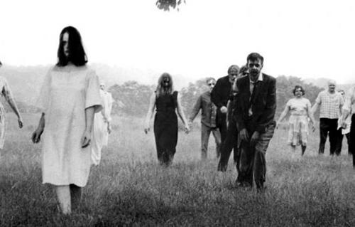 zombie-metaphor-image.jpg