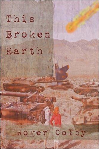 this broken earth.jpg