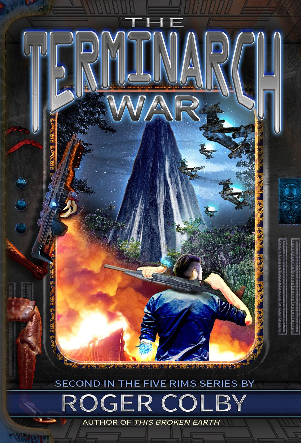 Terminarch War.jpg