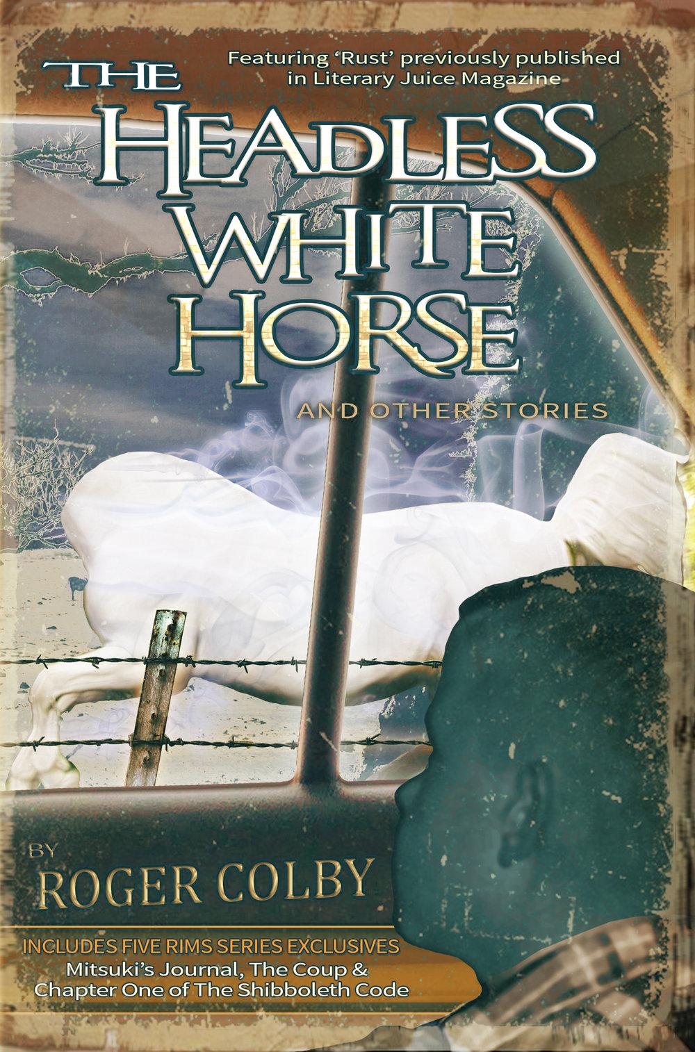 Headless white horse.jpg