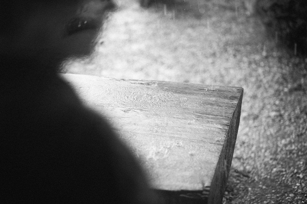 Maciej-Sobol-fotografia-slubna-krakow-zakopane-25.jpg