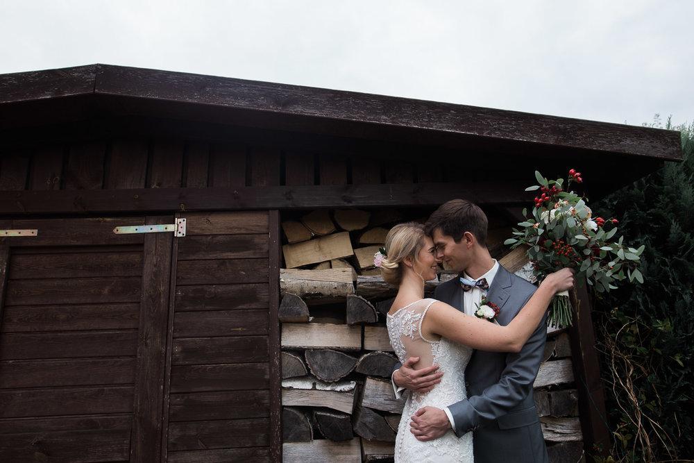 maciej sobol fotograf ślubny kraków toruń 13.jpg