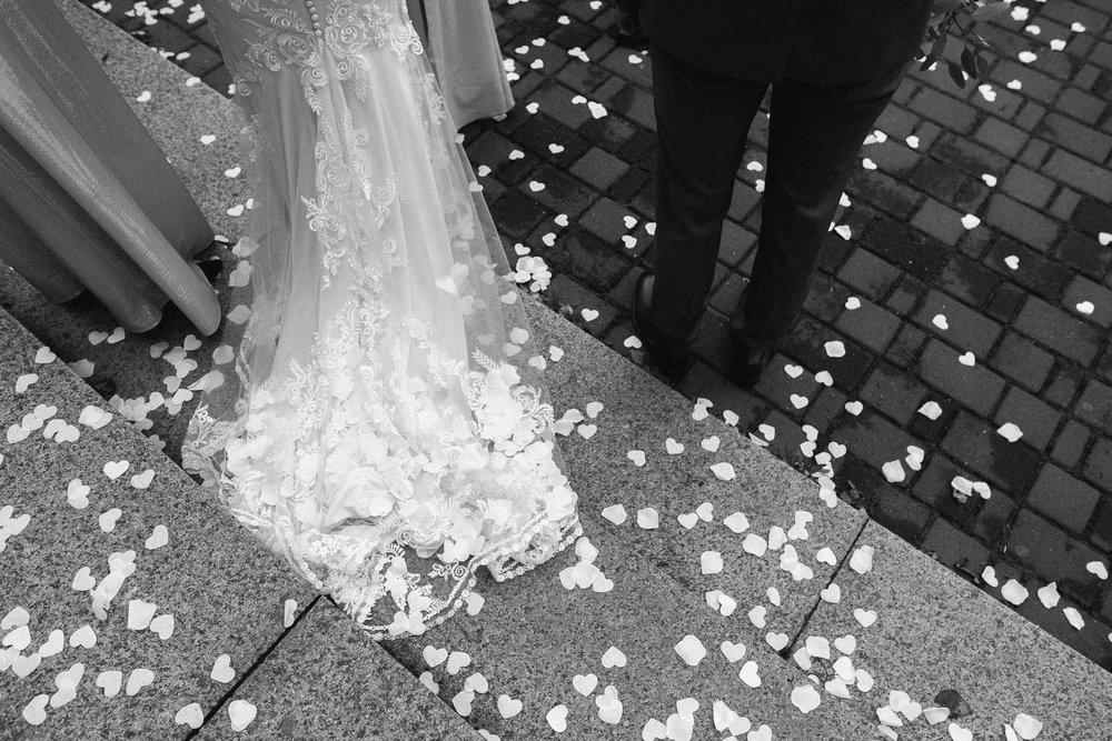maciej sobol fotograf ślubny kraków toruń 18.jpg