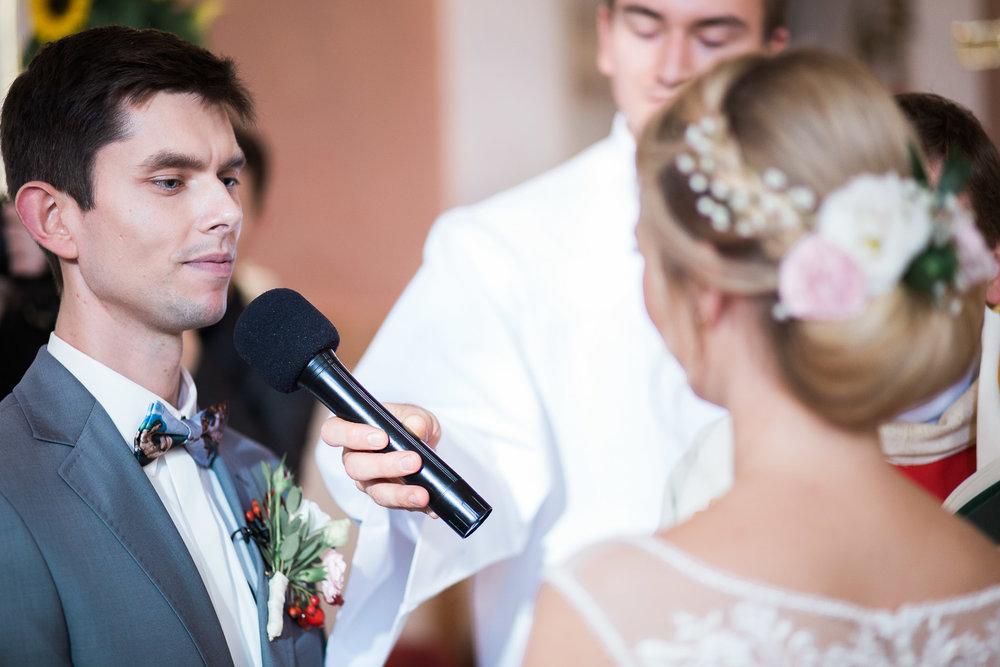 maciej sobol fotograf ślubny kraków toruń 44.jpg