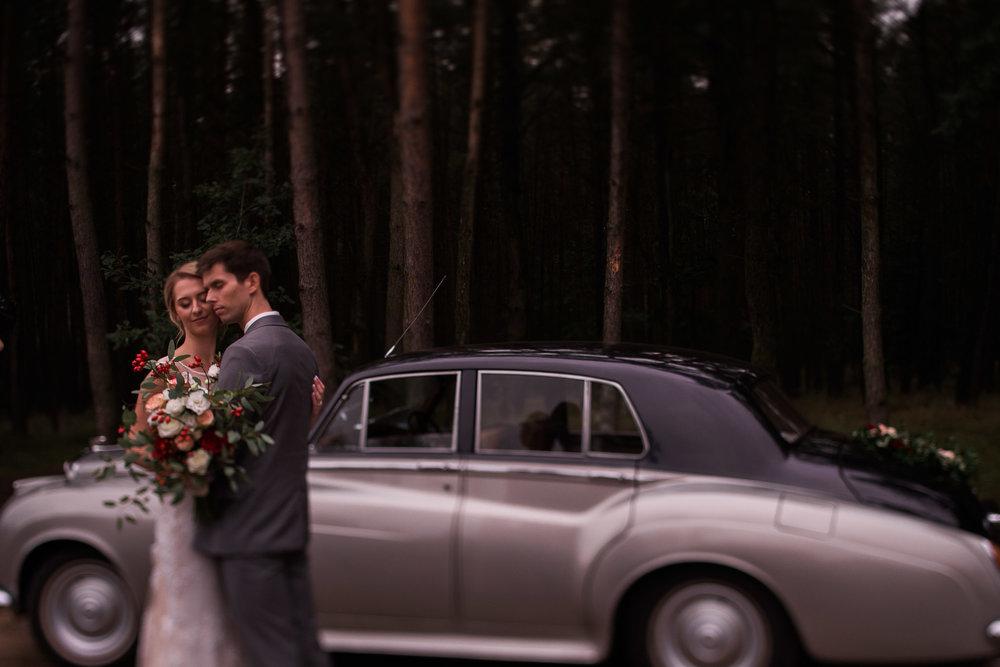 maciej sobol fotograf ślubny kraków toruń 23.jpg