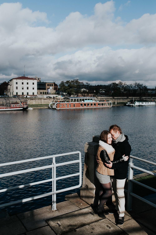maciej-sobol-fotograf-slubny-krakow-20171112-102443-_MG_2139.jpg