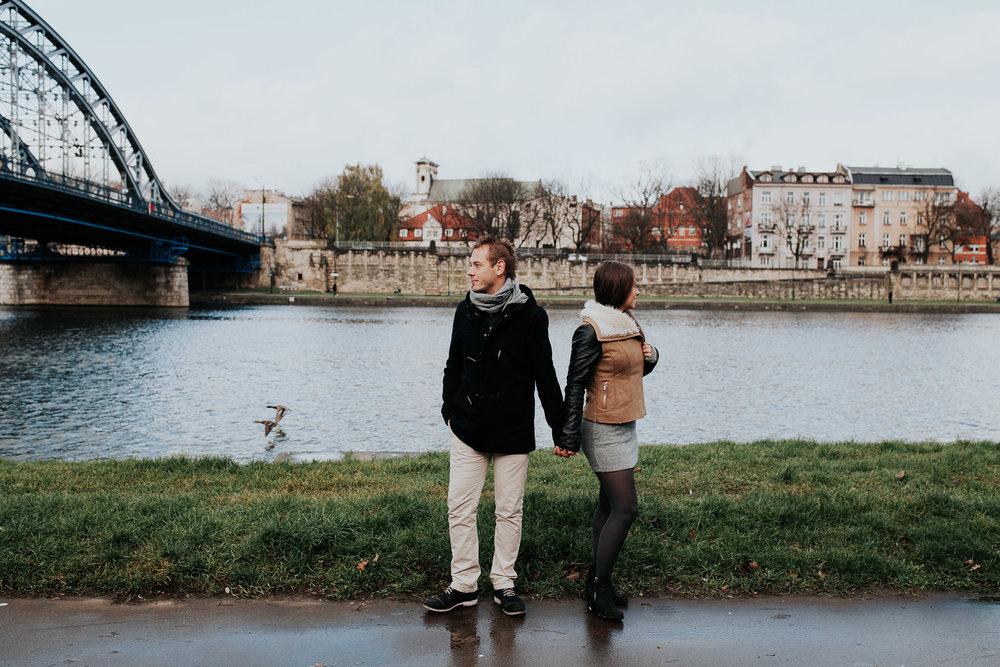 maciej-sobol-fotograf-slubny-krakow-20171112-101645-_MG_2121.jpg