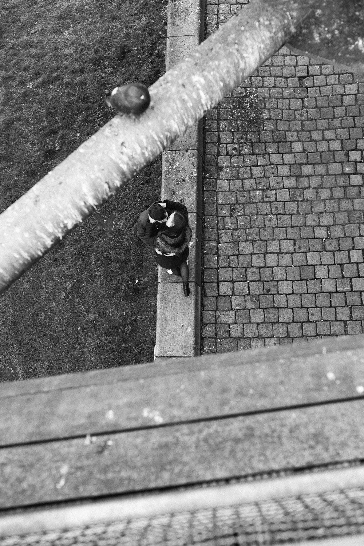 maciej-sobol-fotograf-slubny-krakow-20180107-101222-_MG_9552.jpg