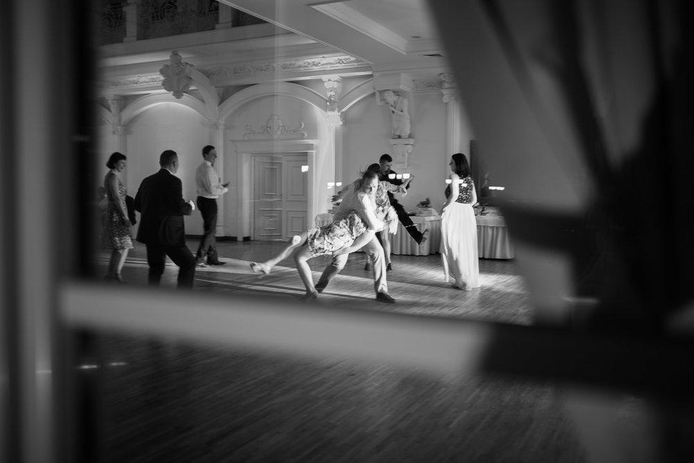 maciej-sobol-fotograf-slubny-krakow-_MG_2767.jpg