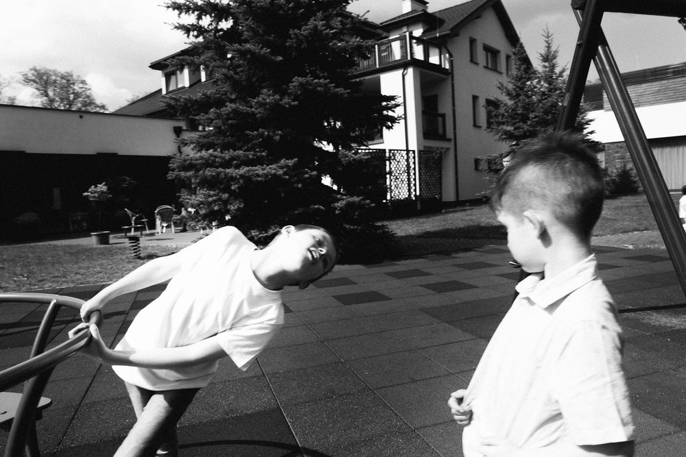 maciej-sobol-fotograf-slubny-krakow-_MG_3334-2.jpg