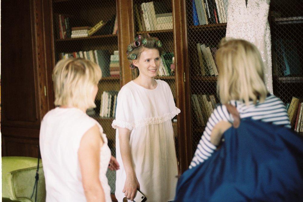 fotografia-slubna-na-kliszy-analogowe-zdjecia-slubne-Maciej-Sobol-krakow-fotograf-151.JPG