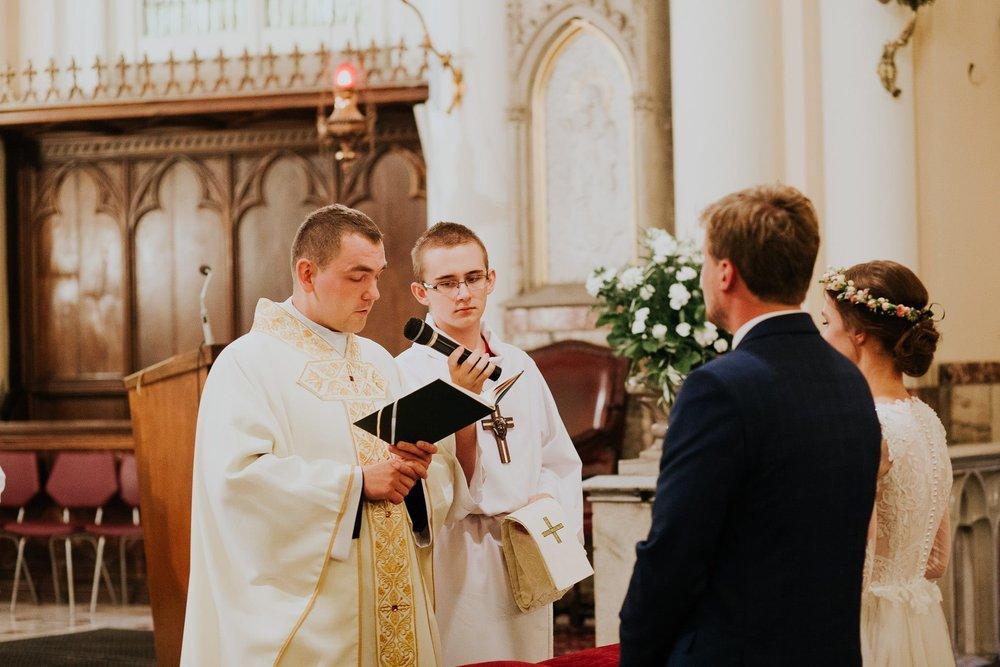 fotografia ślubna kraków Maciej Sobol fotograf ślubny 40.jpg