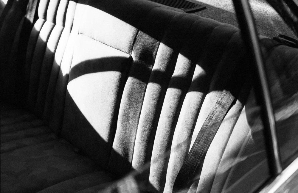 maciej-sobol-fotograf-slubny-krakow-2018-07-09-0008.jpg