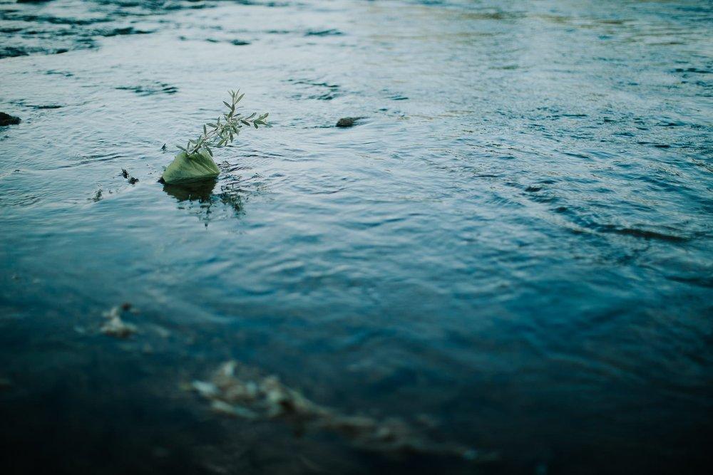 maciej-sobol-fotograf-slubny-krakow-_MG_2184.jpg