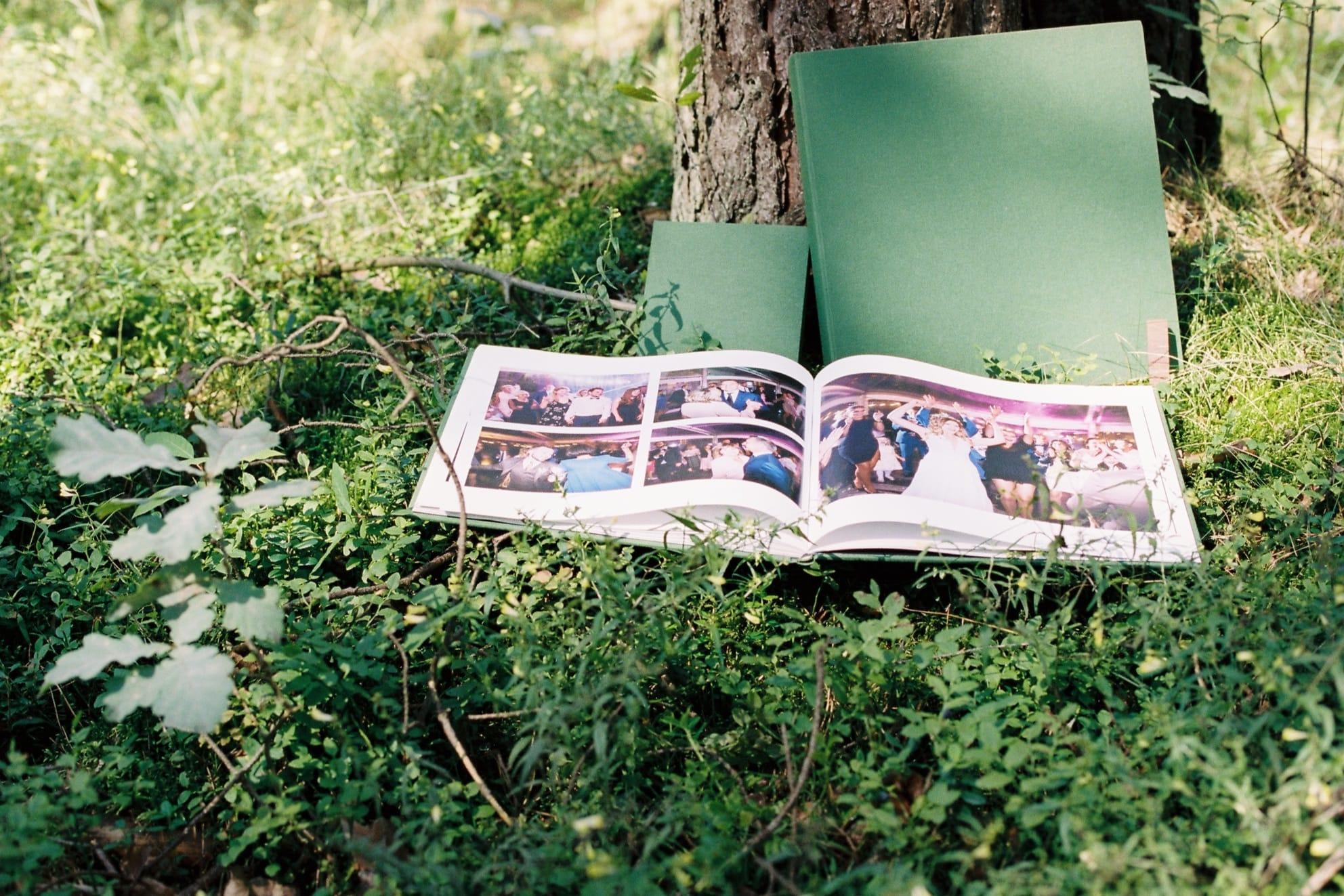 album+fotograficzny+maciej+sobol - Oferta na rok 2019