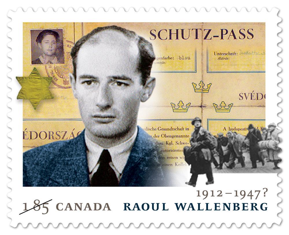 Raoul_Wallenberg_Stamp_400P.jpg