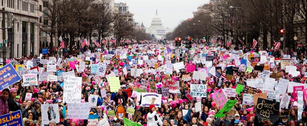 Advancing Women's Rights-02.jpg