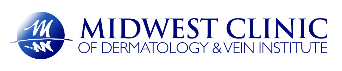 Midwest Clinic of Dermatology Laser and Cosmetic Surgery