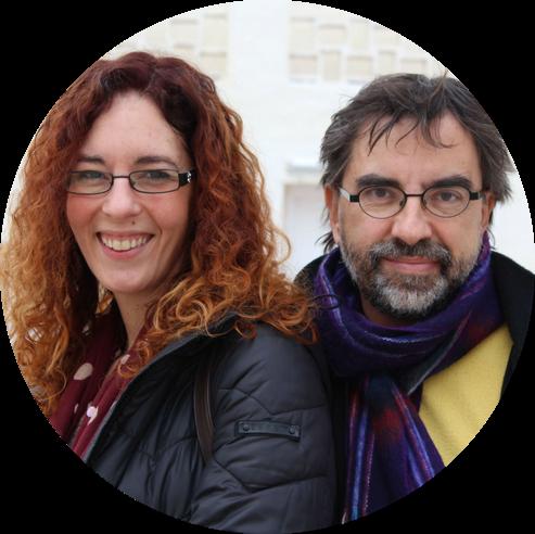 Círculo Carol y Josep.png