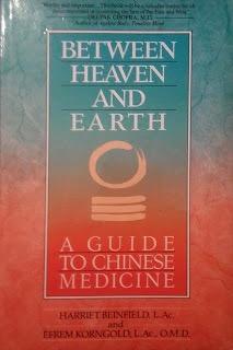 Portada del libro- Between heaven and earth.jpg
