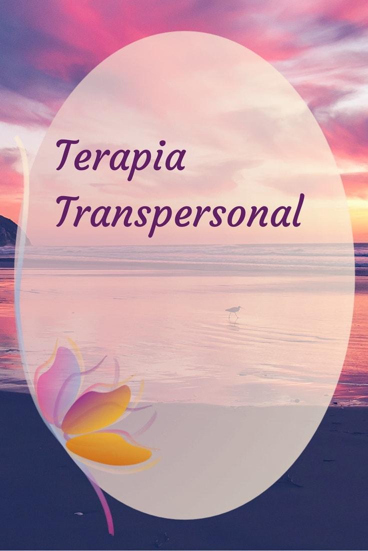 Terapia transpersonal.jpg