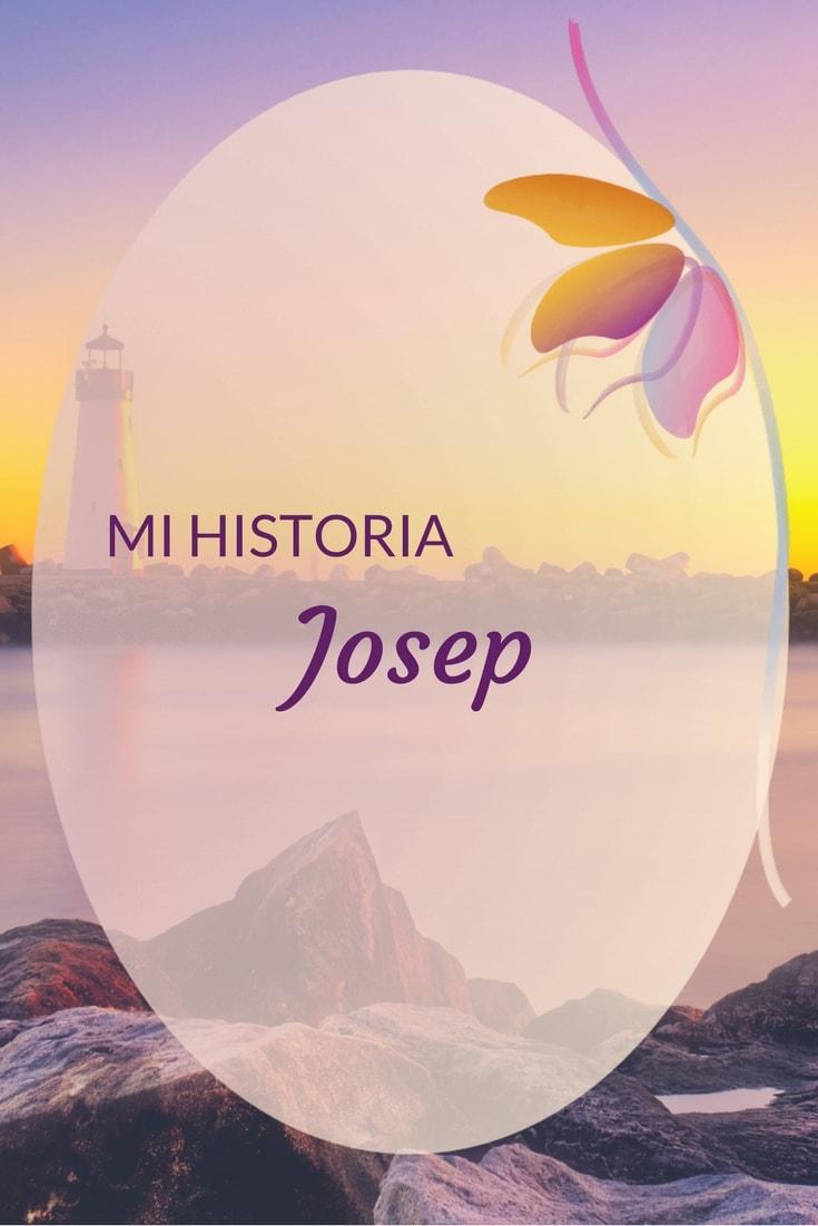 La historia de Josep.jpg