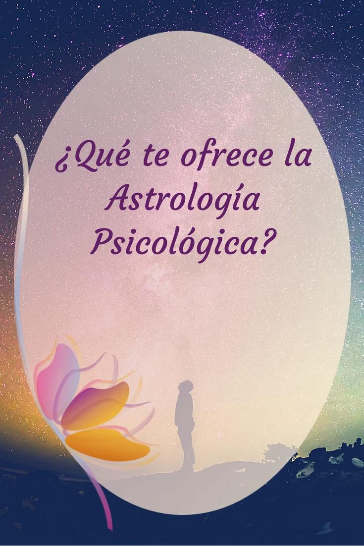 ¿Qué te ofrece la Astrología Psicológica? .jpg