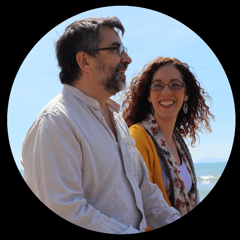 Círculo Carol y Josep inicio.png