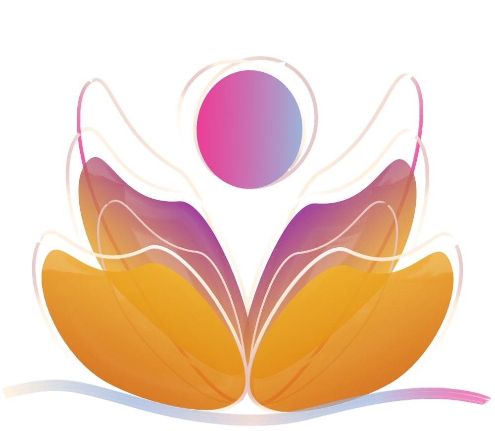 ícono meditación.jpg