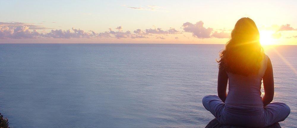 meditate-ocean.jpg
