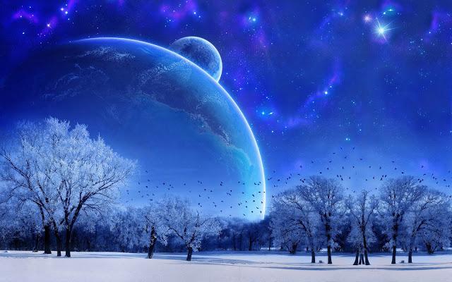 mundo azul.jpg