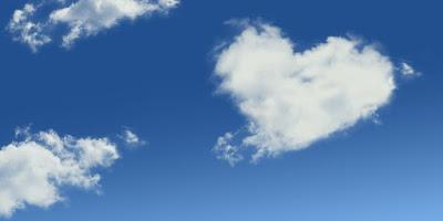heart+cloud.jpg