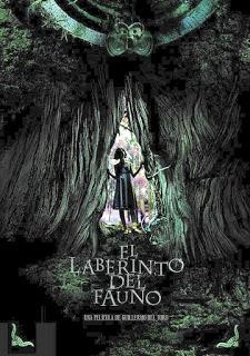El+laberinto+del+fauno+-+poster.0.jpg