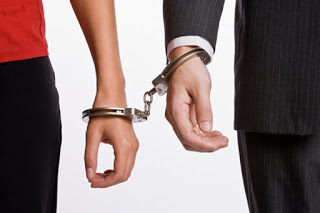 handcuffs-couple.jpg