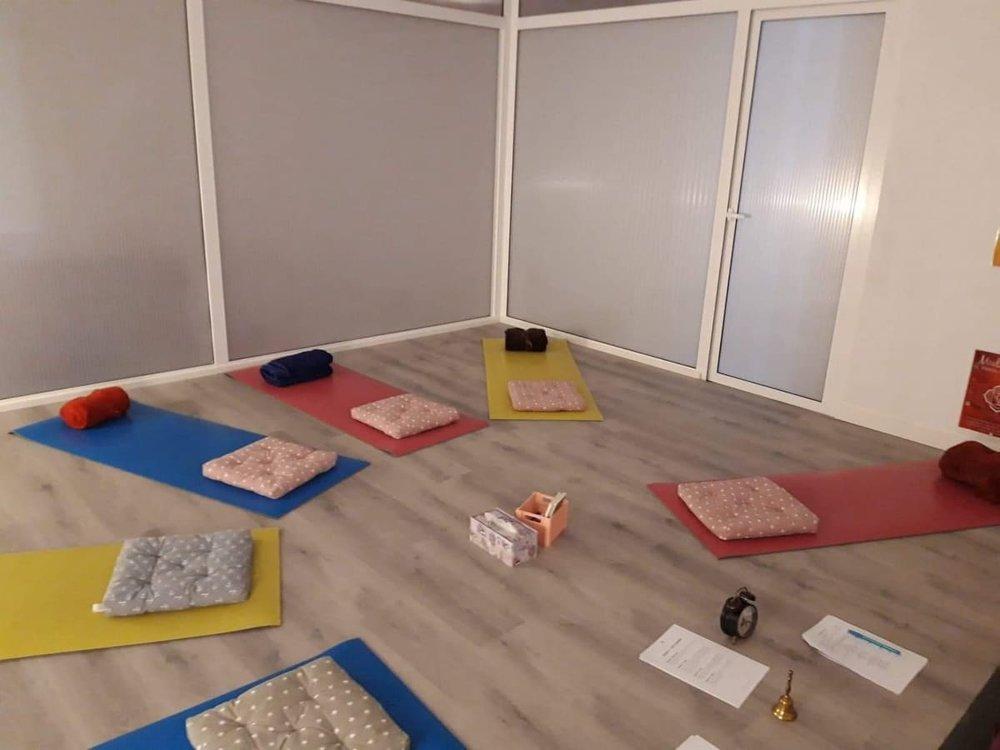 Sala meditació.jpg