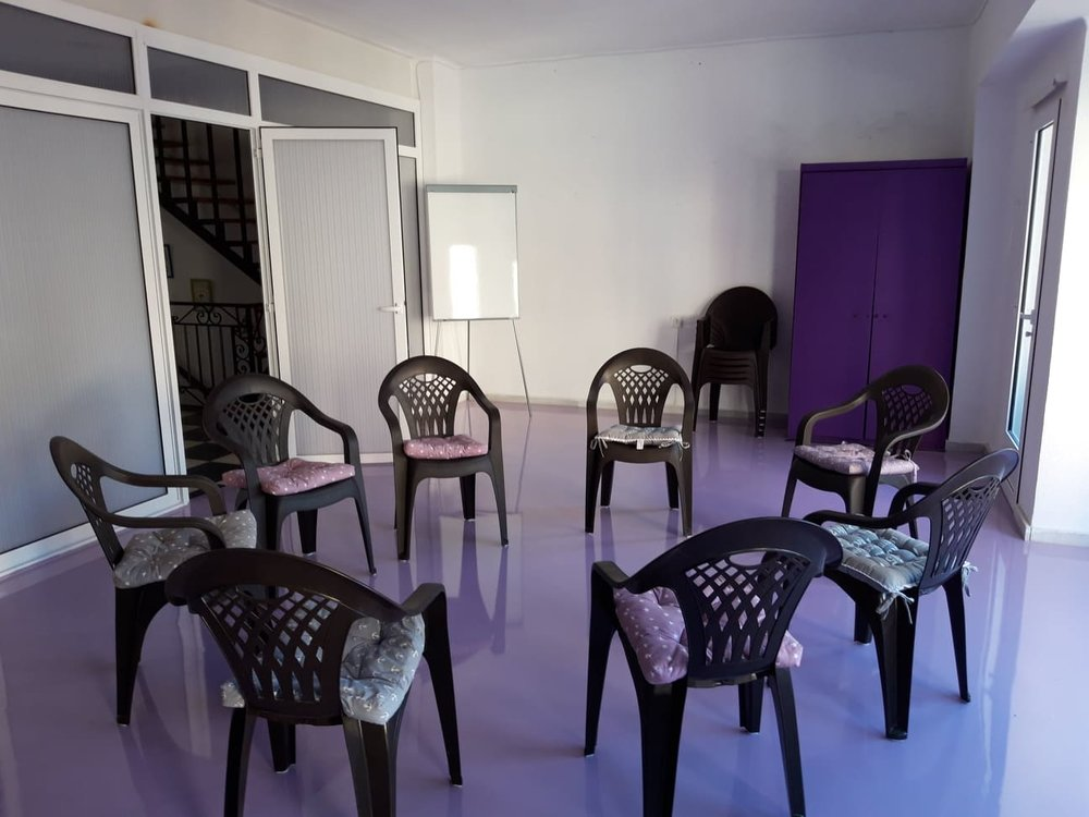 Sala gran 2.jpg