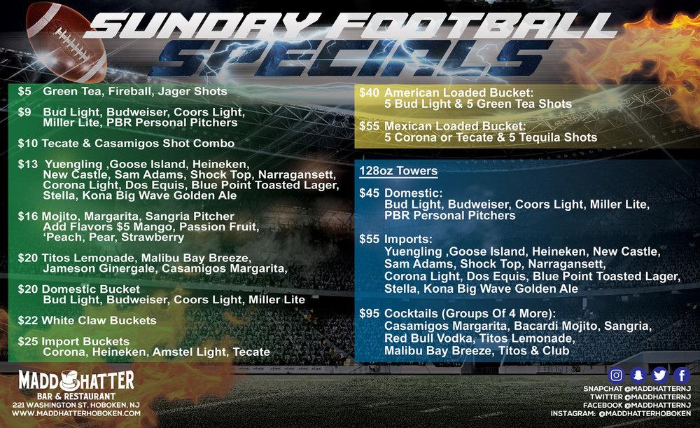 sunday_football_specials.JPG