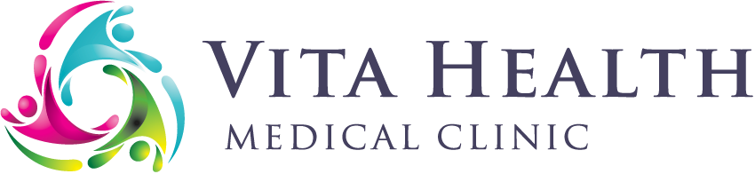 vita health medical clinic