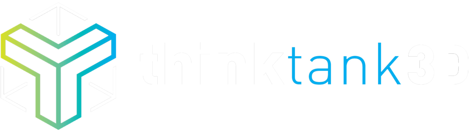 Thinktank3D