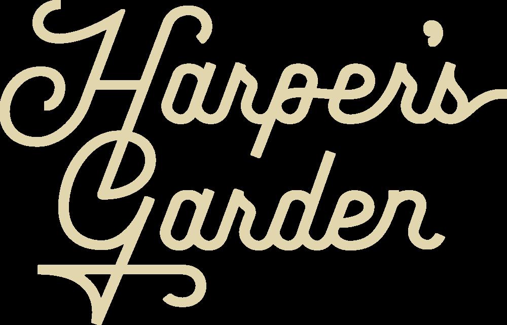 Harpers_Garden.png