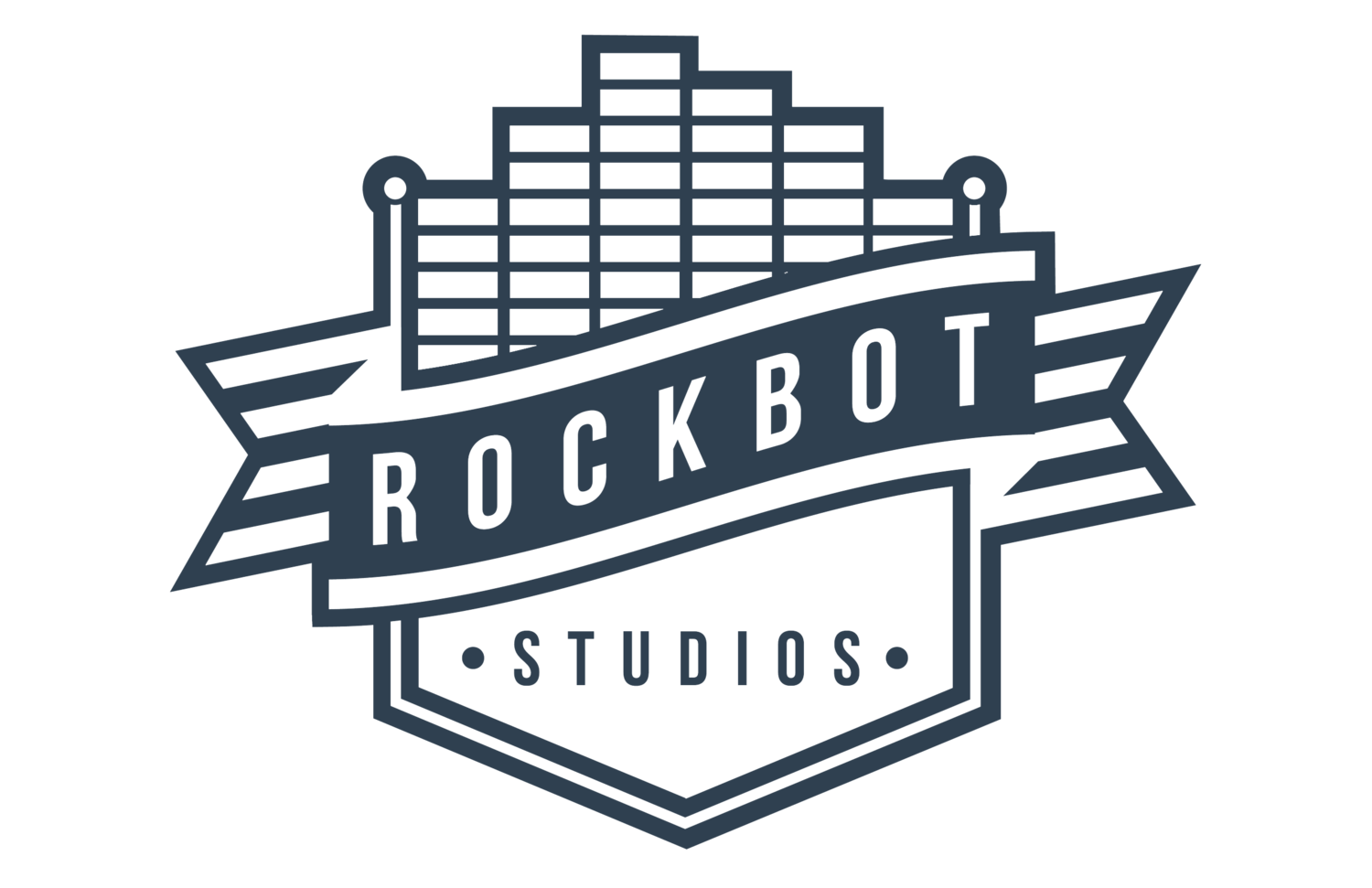 Rockbot Studios | Jacksonville, FL Recording & Audio Production