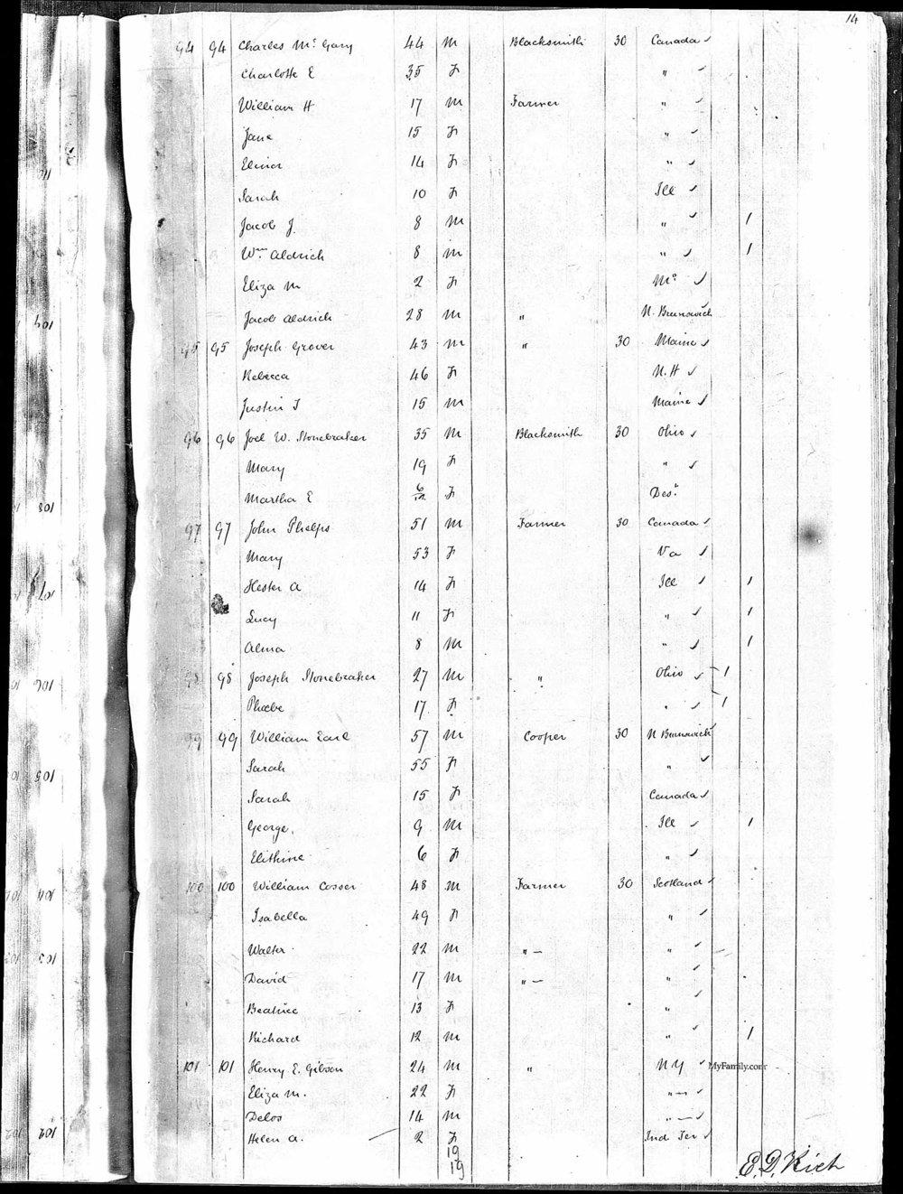 Stonebraker--1850 Joel--Weber-Utah Territory.jpg