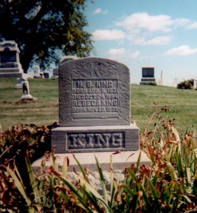 Stonebraker--Grave.jpg