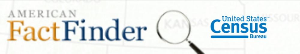 factfinder.png