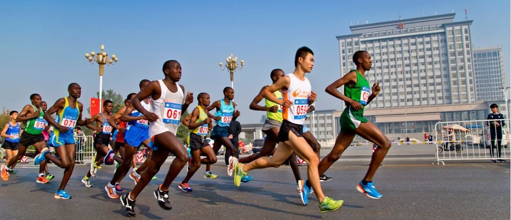 bDMIGw_dalian-international-marathon.jpg