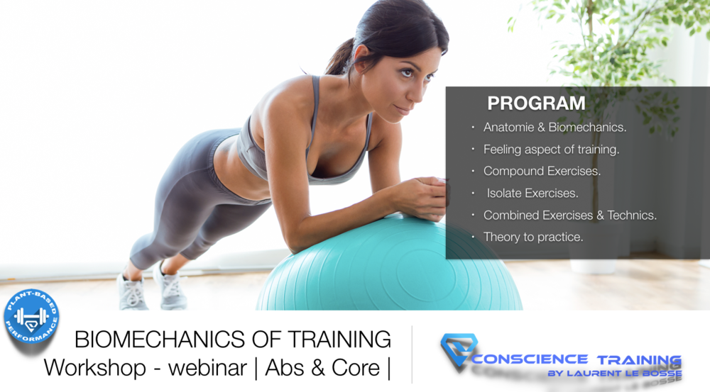 Biomechanics of training abs& core.png