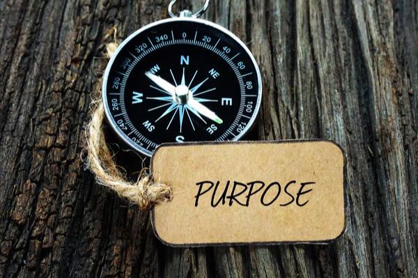 deployed purpose.jpg