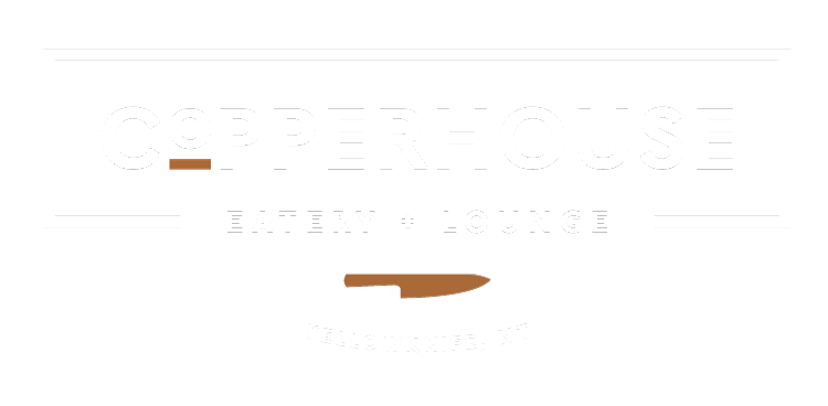 copperhouse.ca